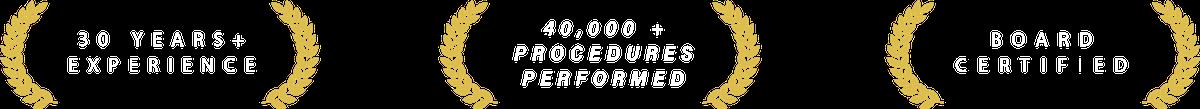 steven cohen accomplishments